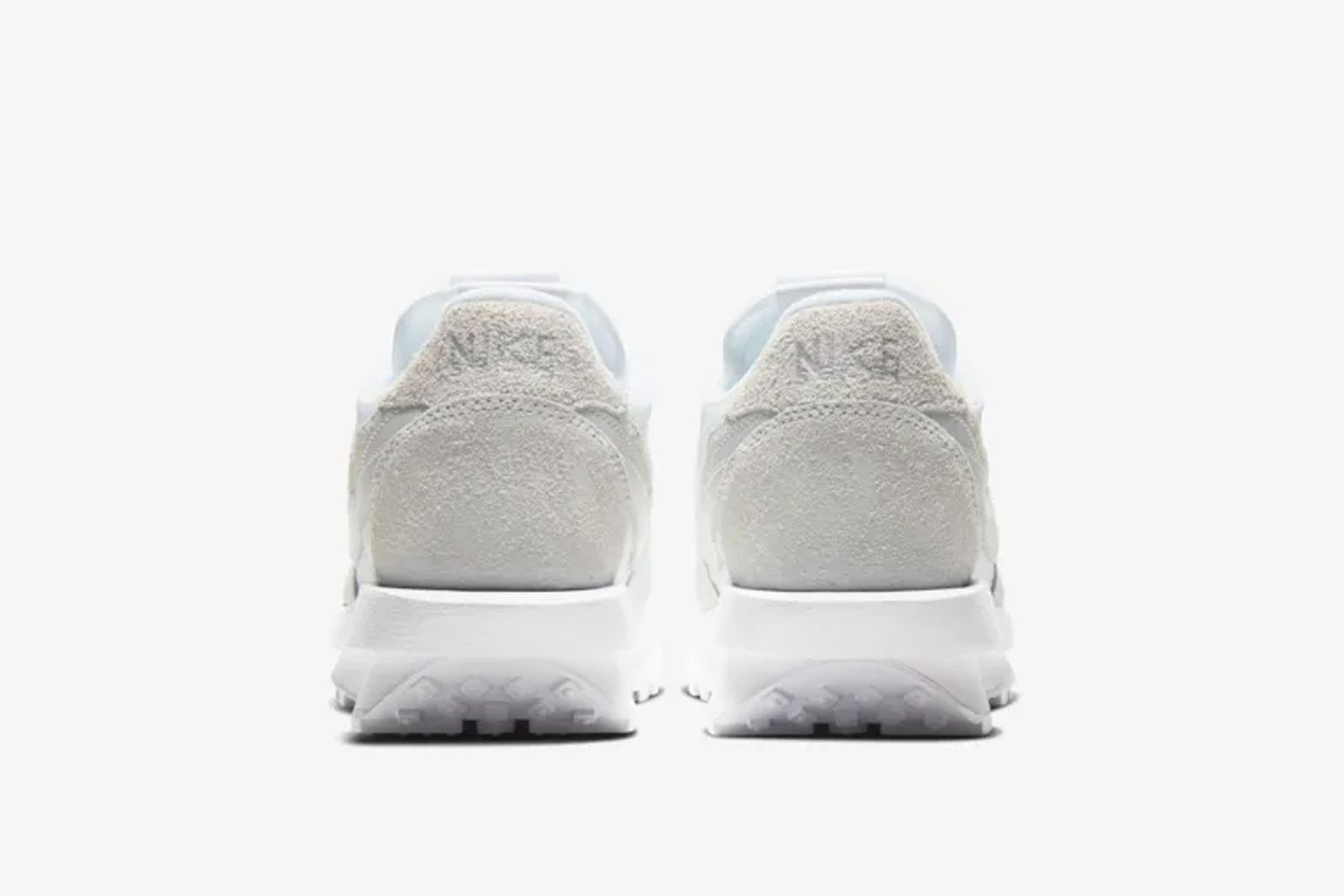sacai-nike-ldwaffle-nylon-release-date-price-official-06