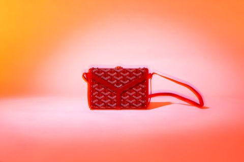 valentines day gift guide vintage luxury bags 001 Louis Vuitton StockX