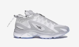 online retailer 2e78a 55273 Here8217s How to Cop the MISBHV x Reebok Daytona DMX
