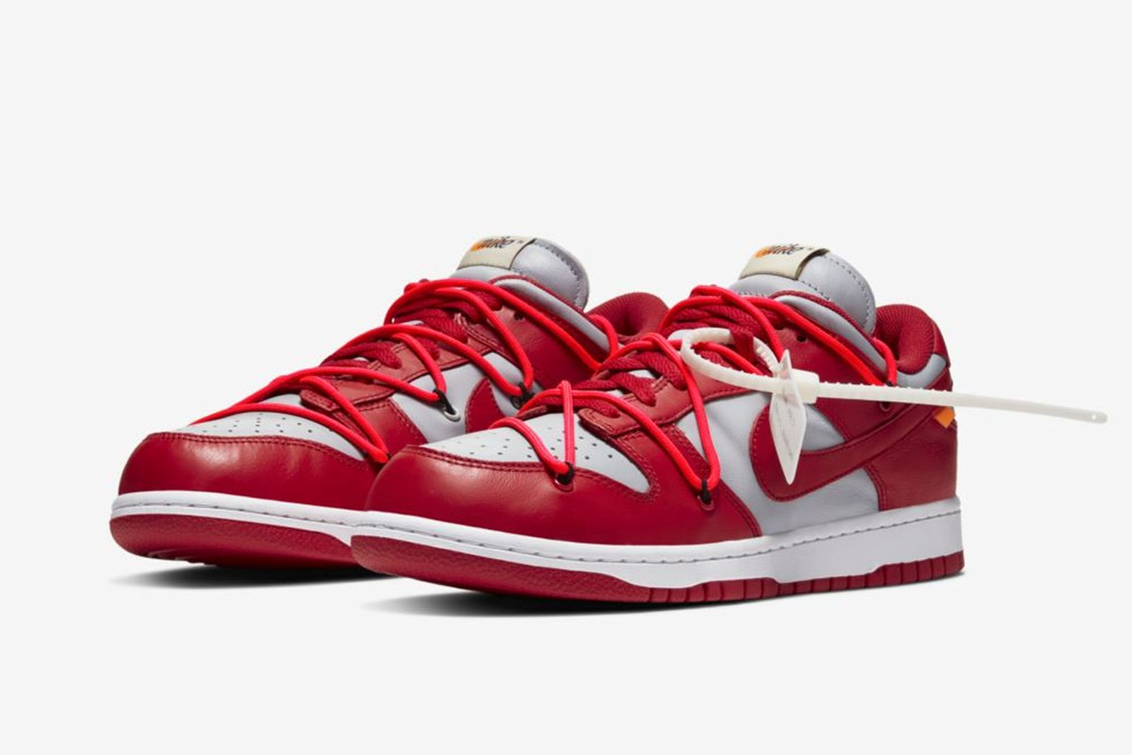 off-white-nike-dunk-low-pack-release-date-price-10