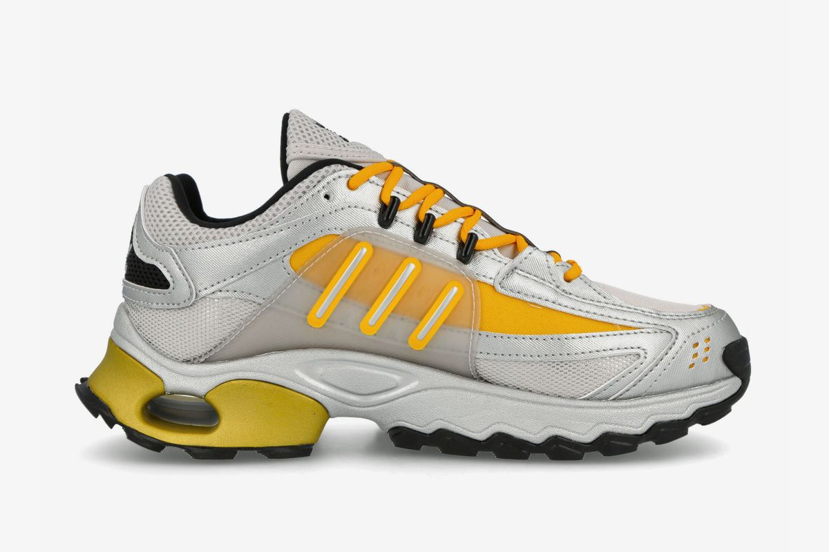The adidas Thesia Is Pure '00s Performance 3