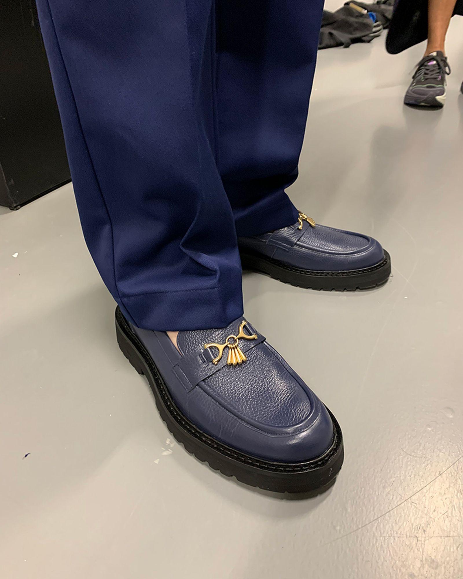 li-ning-soulland-sneakers-03