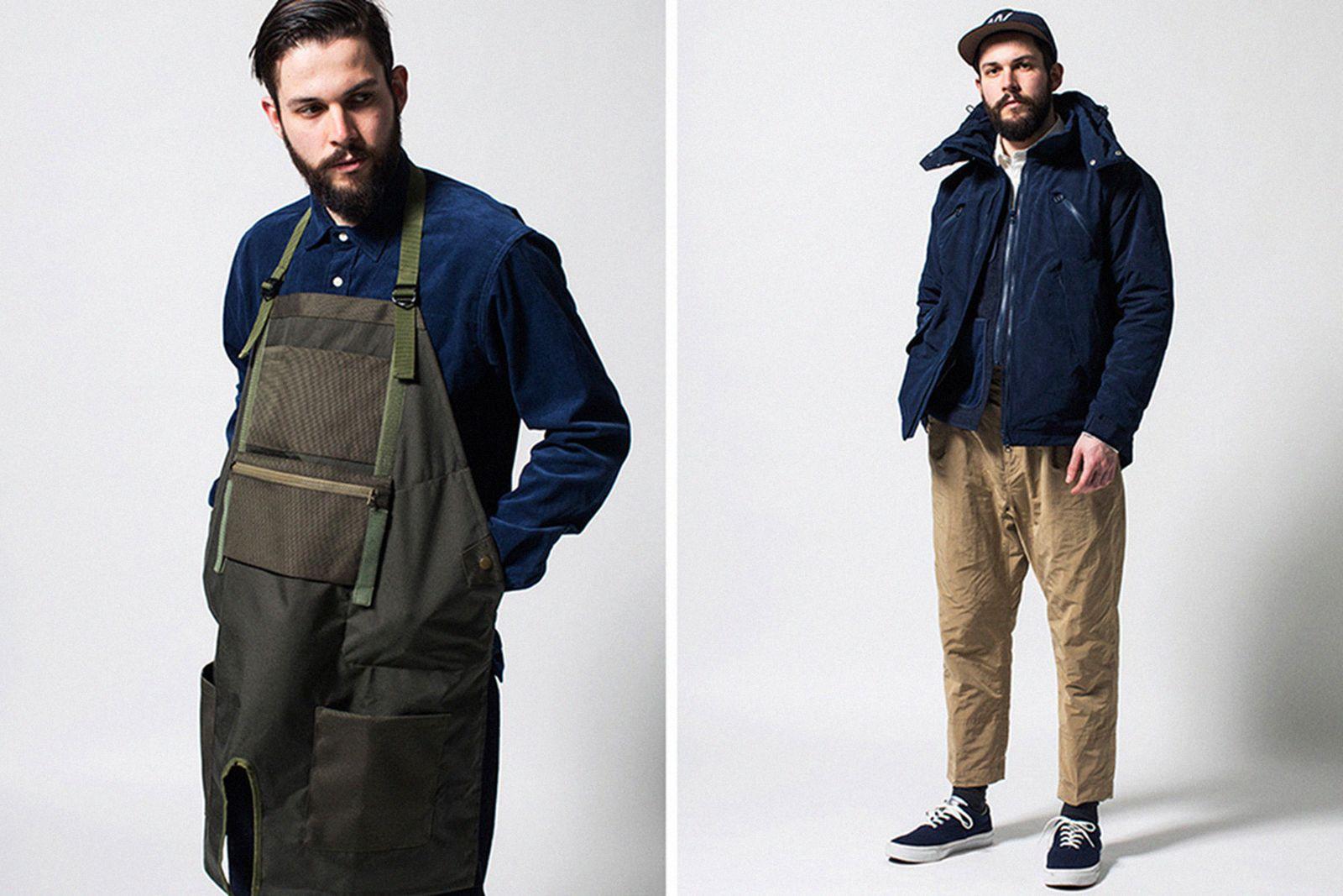 10-new-emerging-outerwear-brands-winter-2017-1