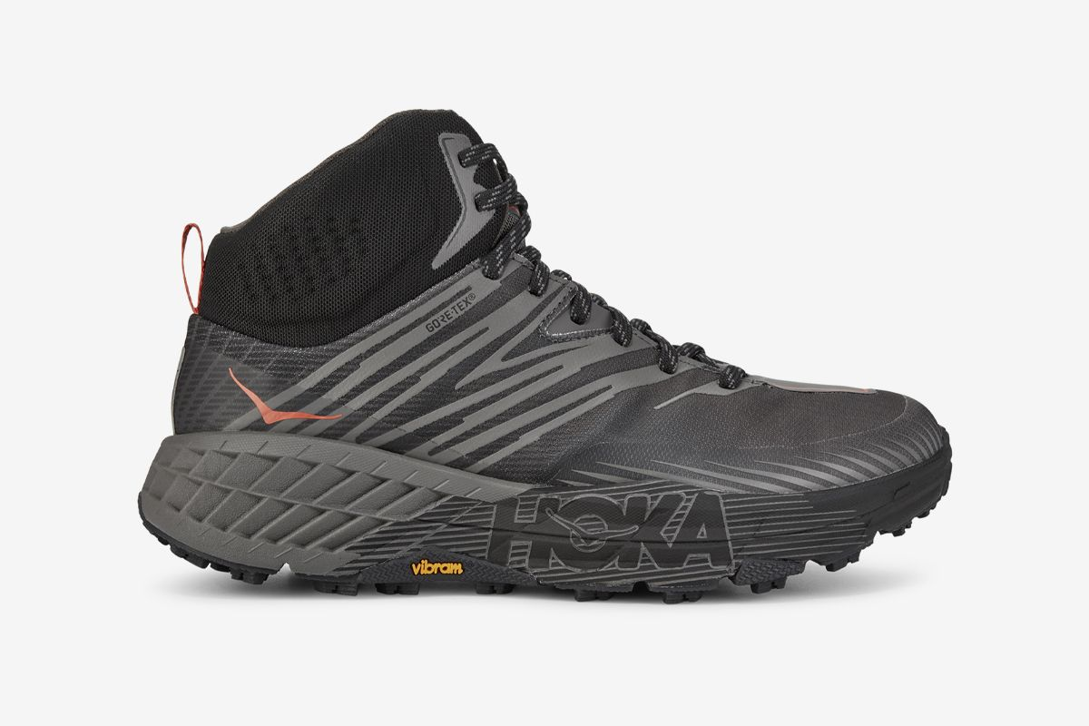 The Best HOKA ONE ONE Sneakers Released in the Last Few Years 27
