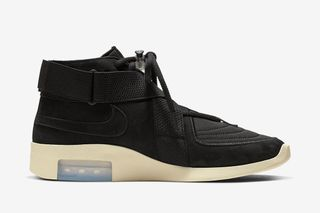 78bb186d0 Nike. Nike. Nike. Previous Next. The Air Fear of God Raid ...