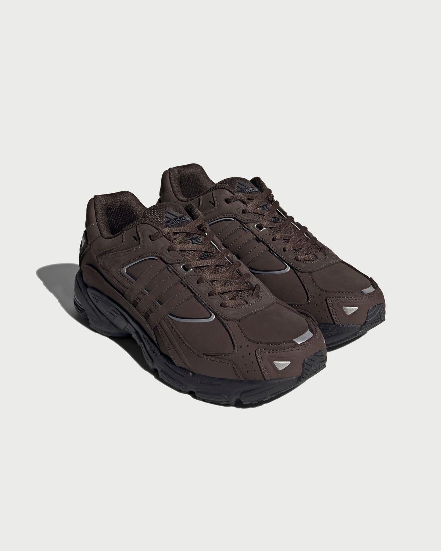 Adidas — Response CL Brown - Image 2