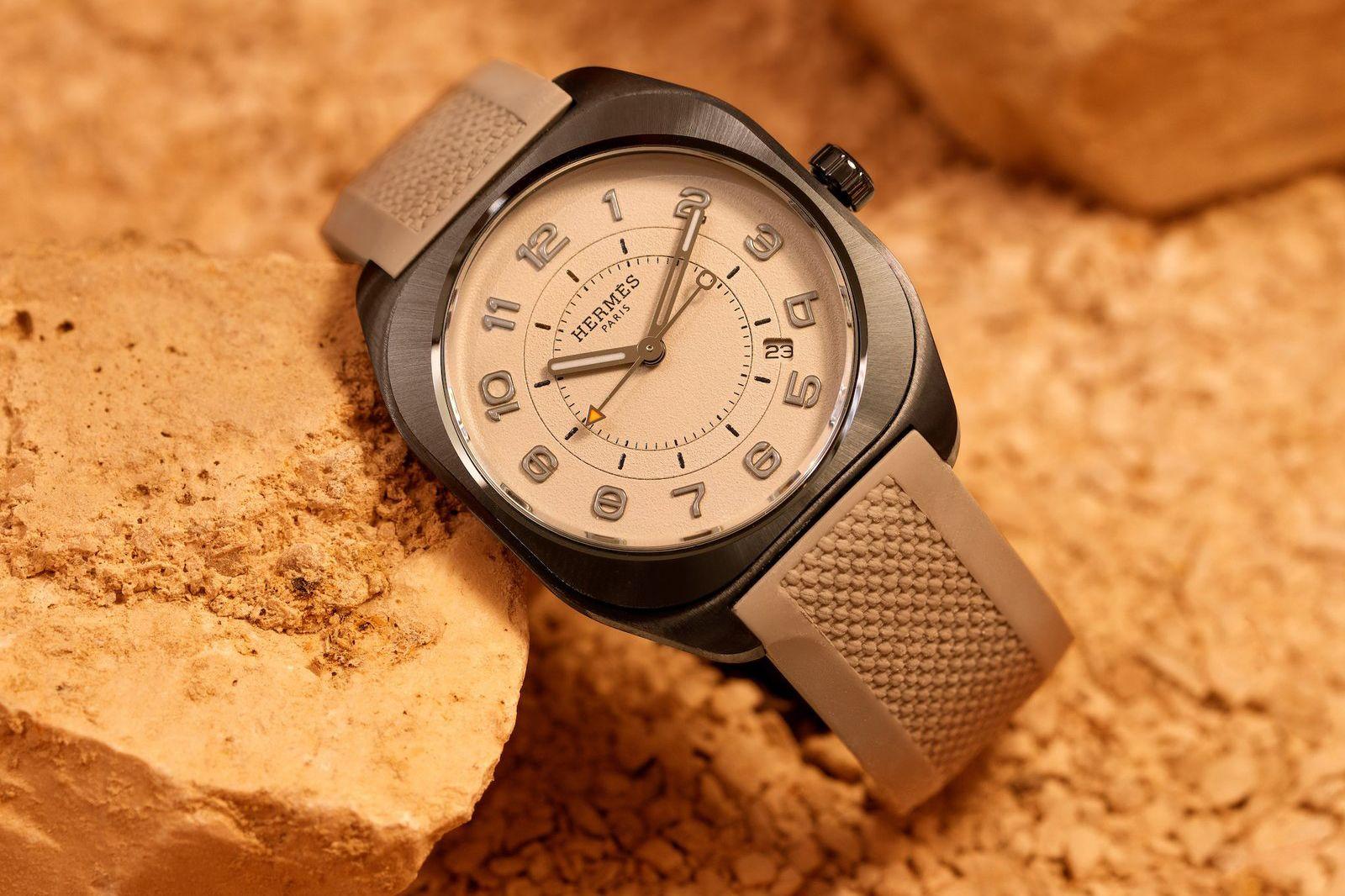 hermes-h08-hodinkee-watch (4)