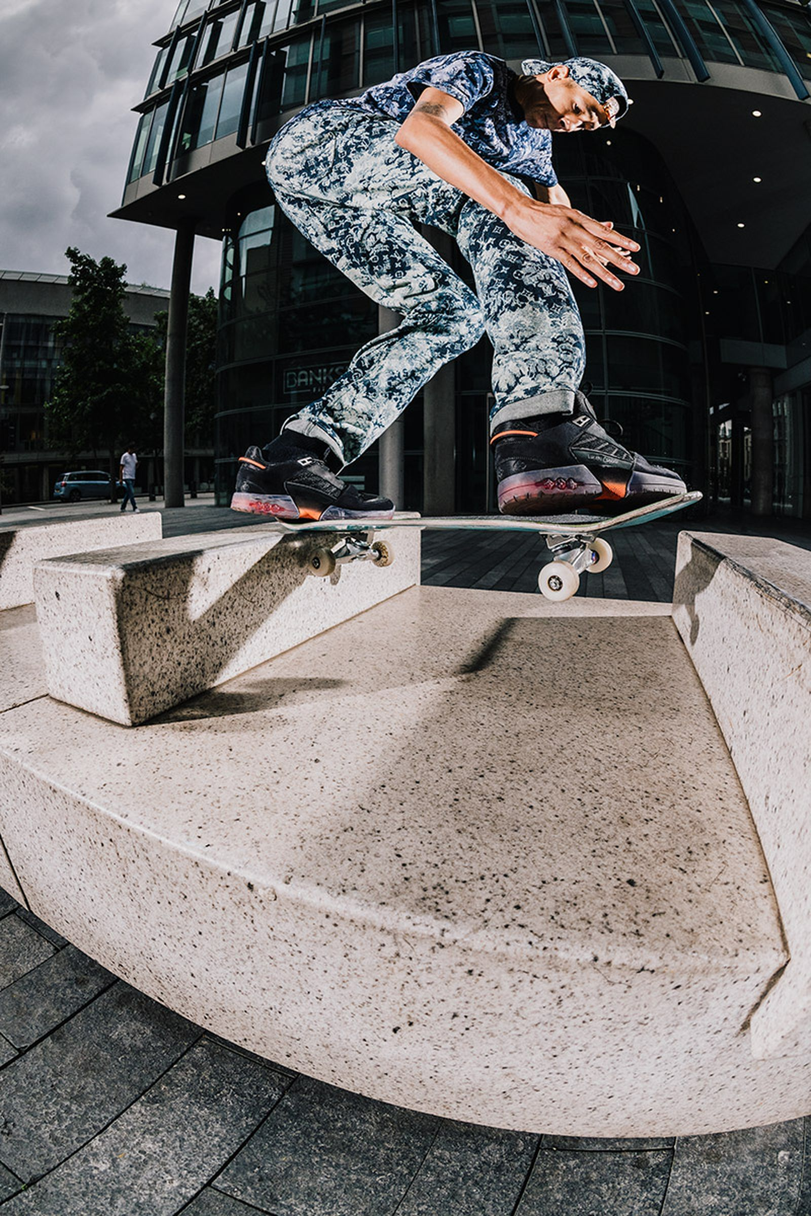 lucien-clarke-louis-vuitton-skate-shoe-release-date-price-02