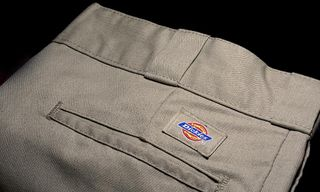 'Why It's Cool' Explains How Dickies Made Trend-Proof Trousers