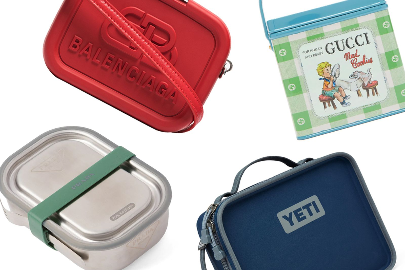 best-lunchboxes-main