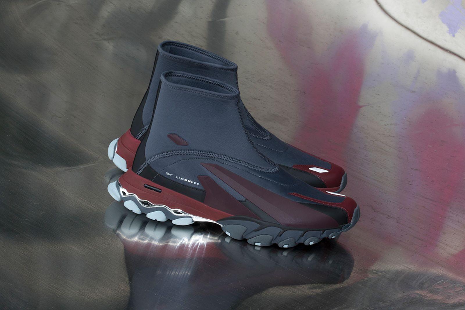sneaker-01