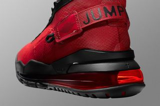 bca806b05121 Jordan Proto-Max 720  Release Date