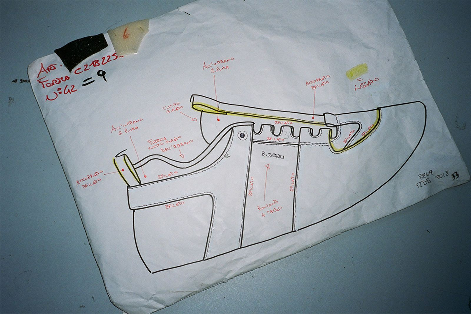 dc-shoes-jon-buscemi-03