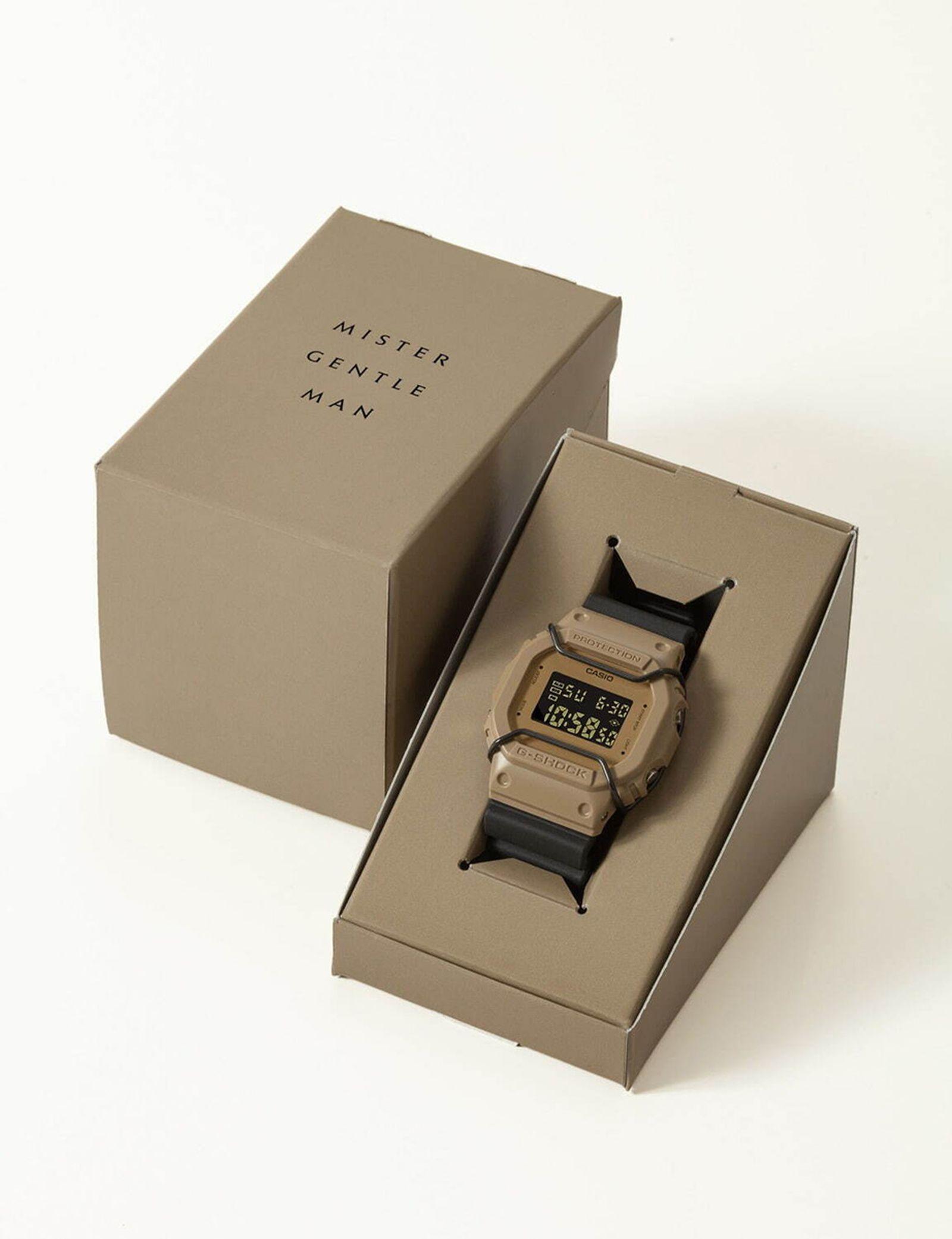 mistergentleman-g-shock-dw-5600e-watch-collaboration (4)