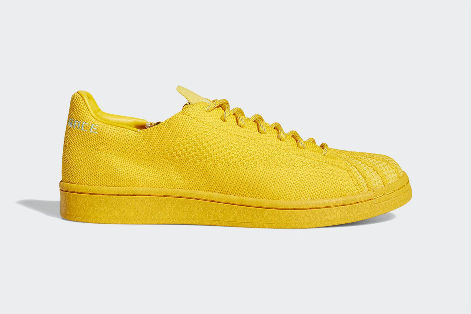 pharrell-adidas-superstar-pk-release-date-price-1-16