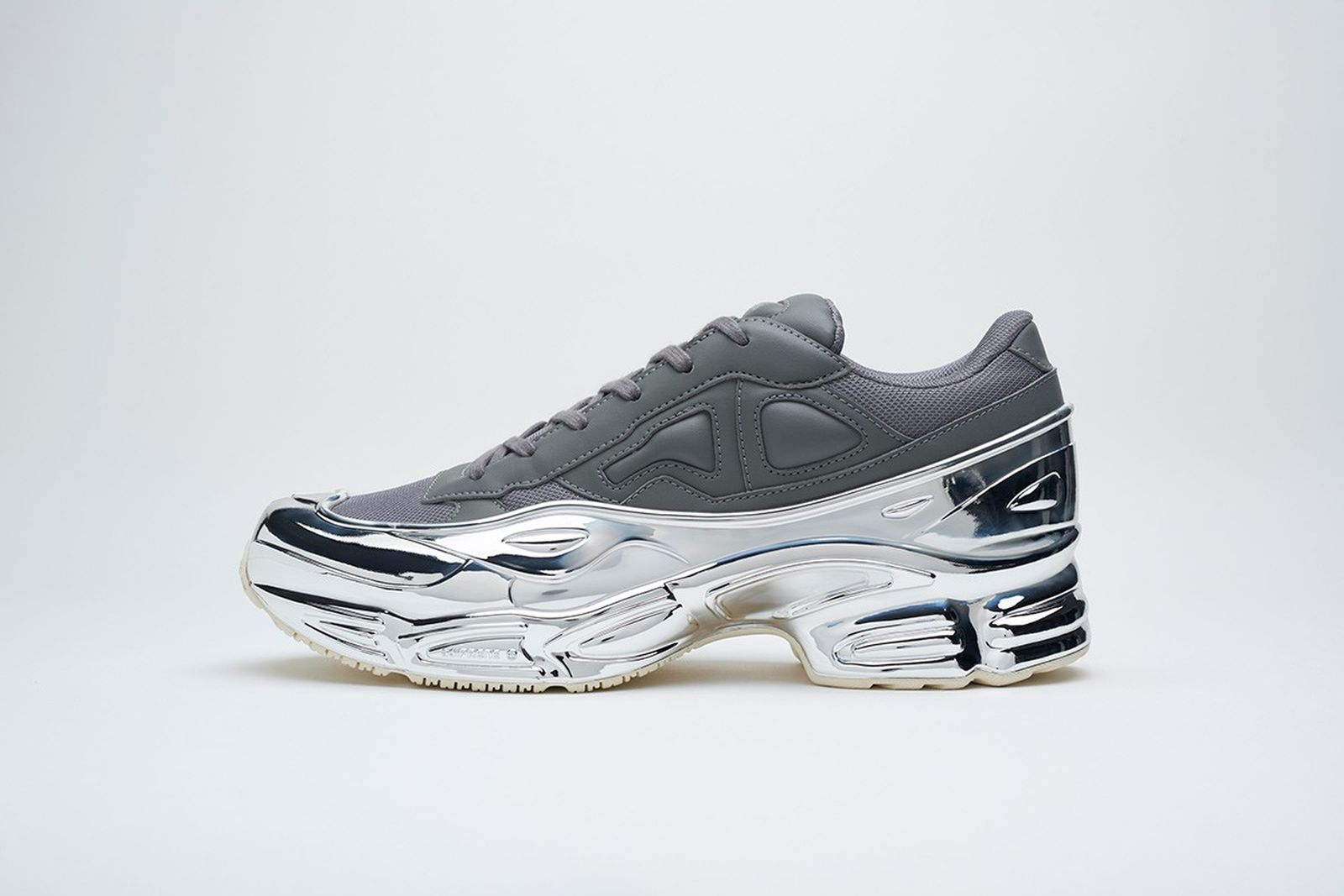 adidas-by-raf-simons-rs-ozweego-ss19-release-date-price-05