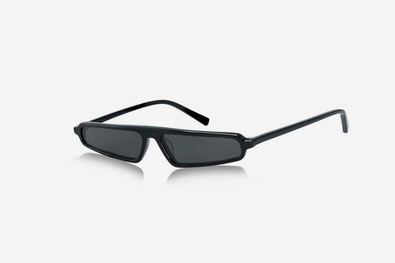 Phenomenon Sunglasses