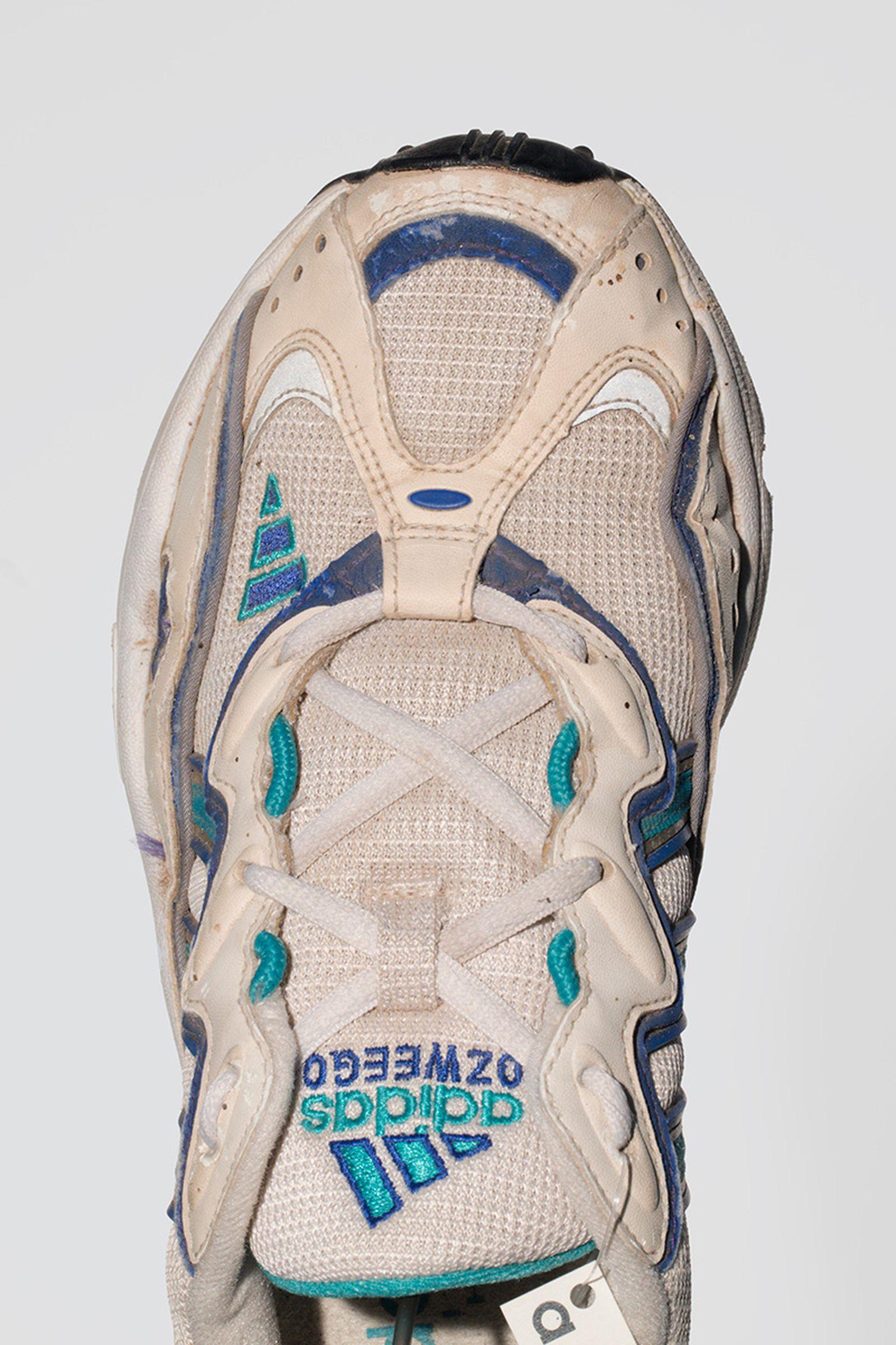 adidas-ozweego-geneology-07