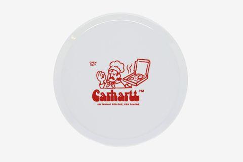 Bene Pizza Plate