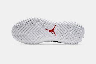 3125535fcf6 Nike Jordan Apex-Utility: Release Date, Price & More Info