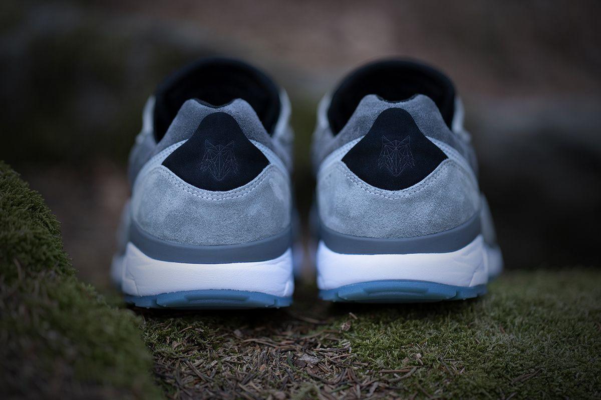 Merrell Hydro Moc Is Your YEEZY FOAM RNNR Alternative & Other Sneaker News Worth a Read 50