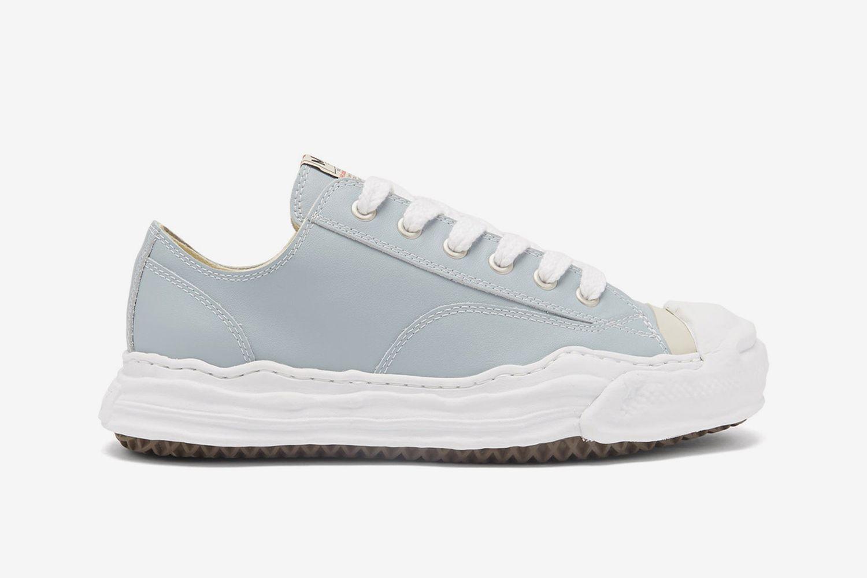 Hank Sneakers