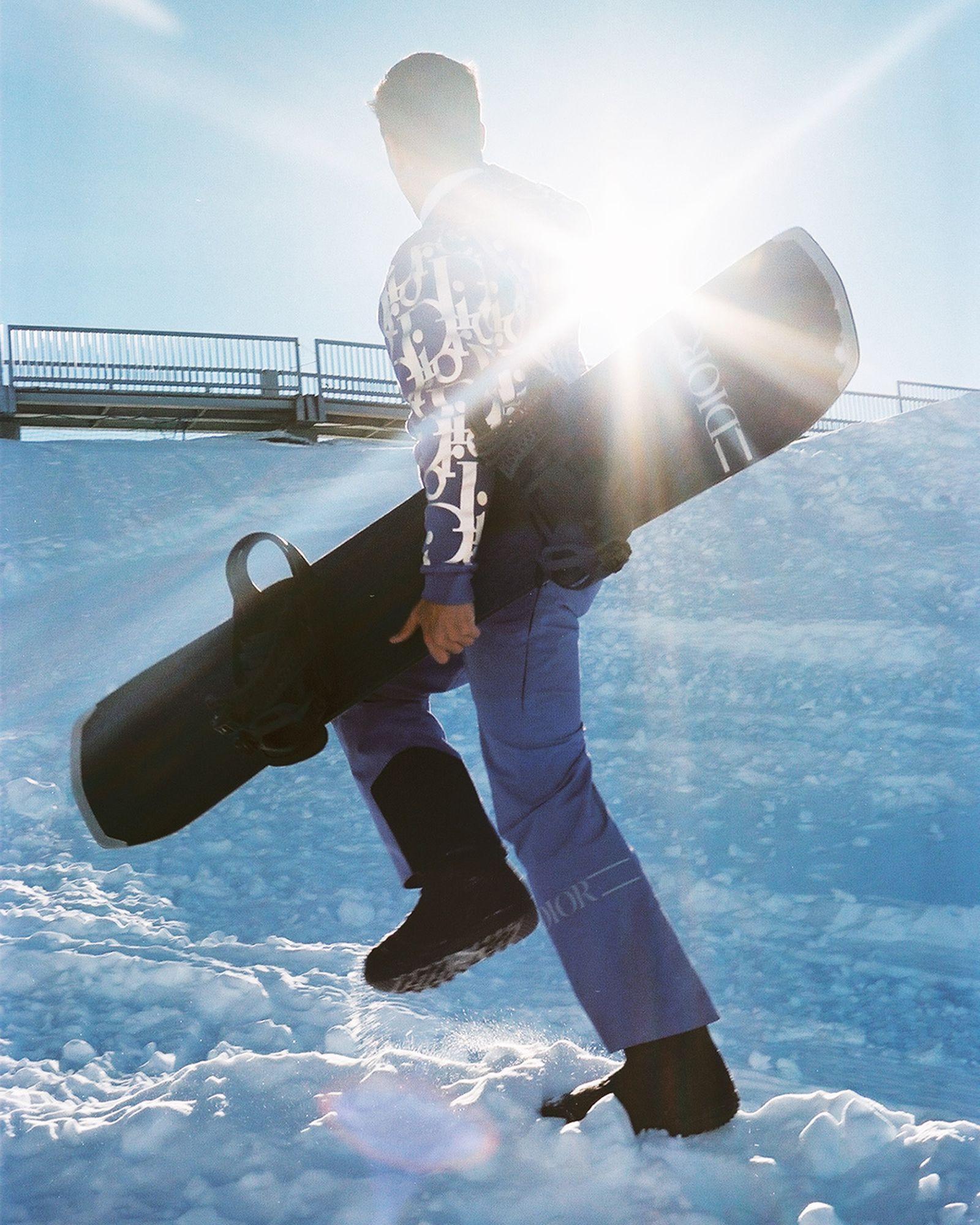 dior-ski-capsule-09