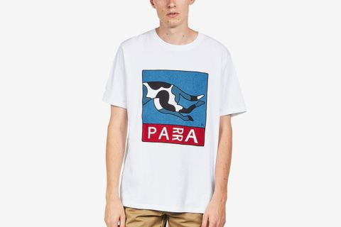 Escaping You T-Shirt