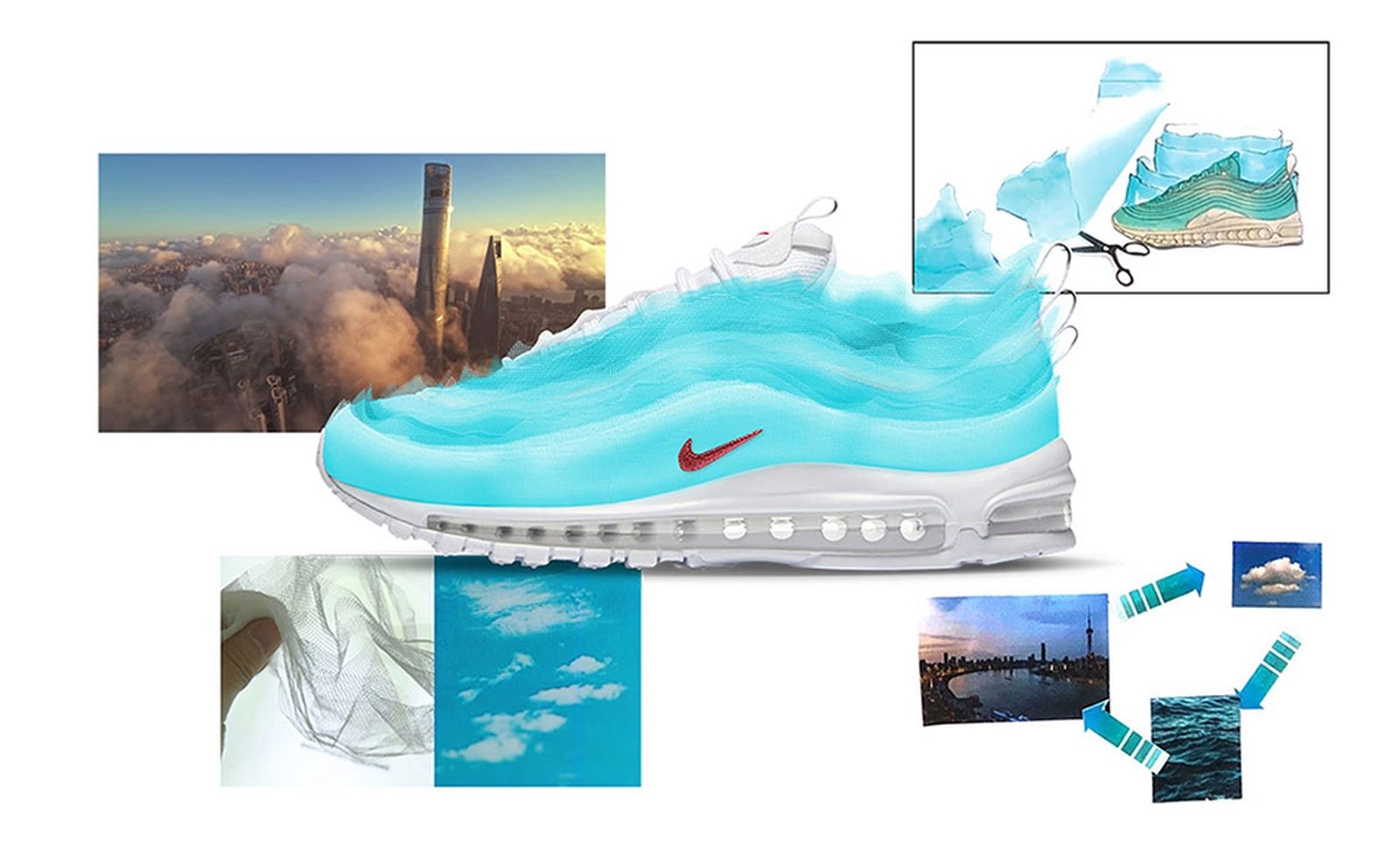nike-air-max-design-contest-2-05