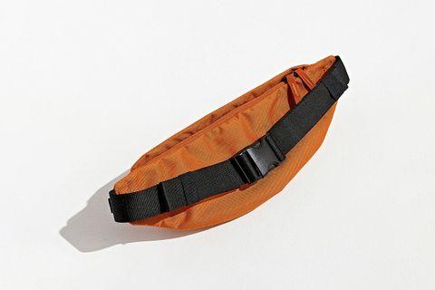 Heritage Sling Bag