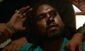 """Miguel & His Girl Are on the Run in Official Video for """"R.A.N."""""""