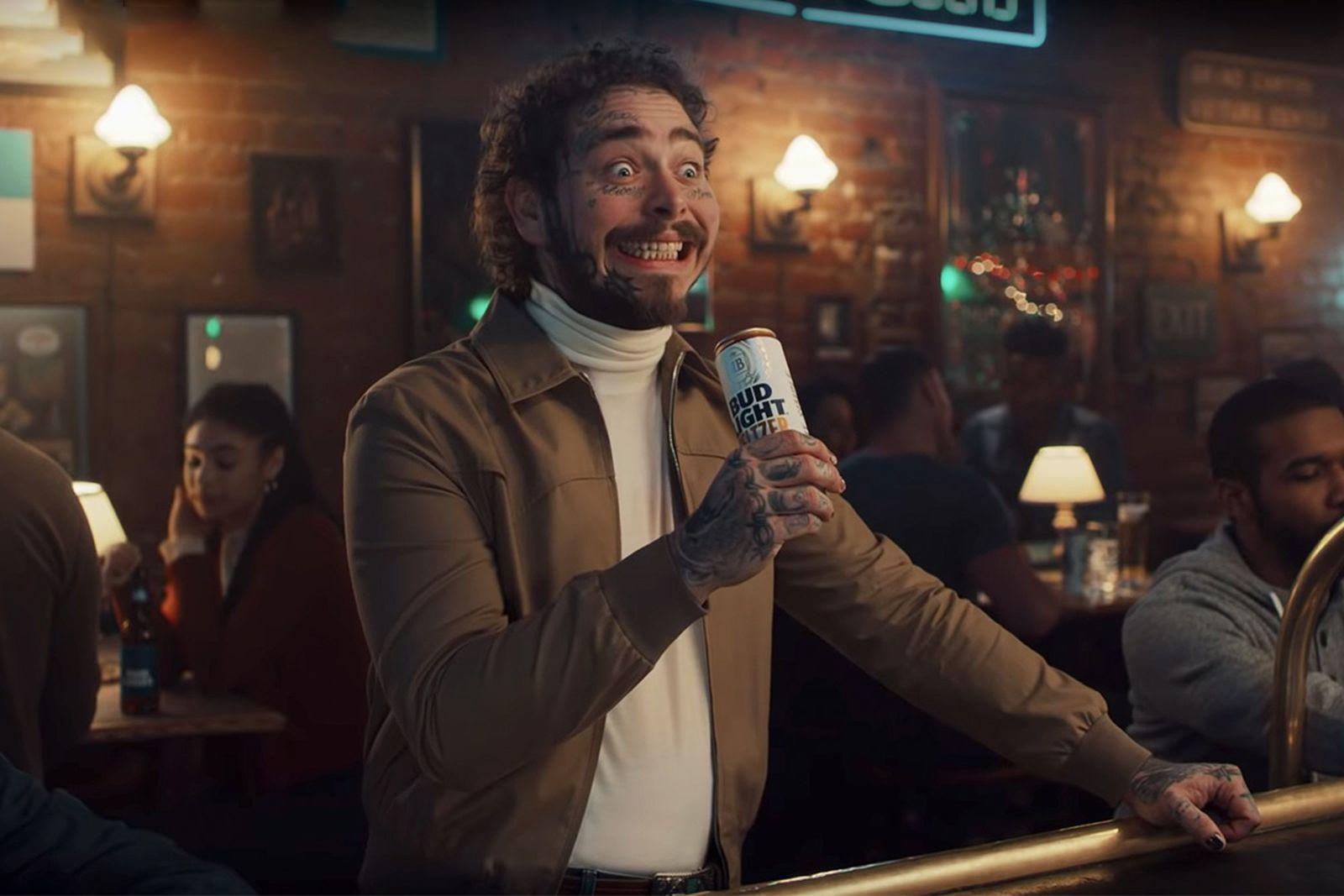super-bowl-commercials-2020-02