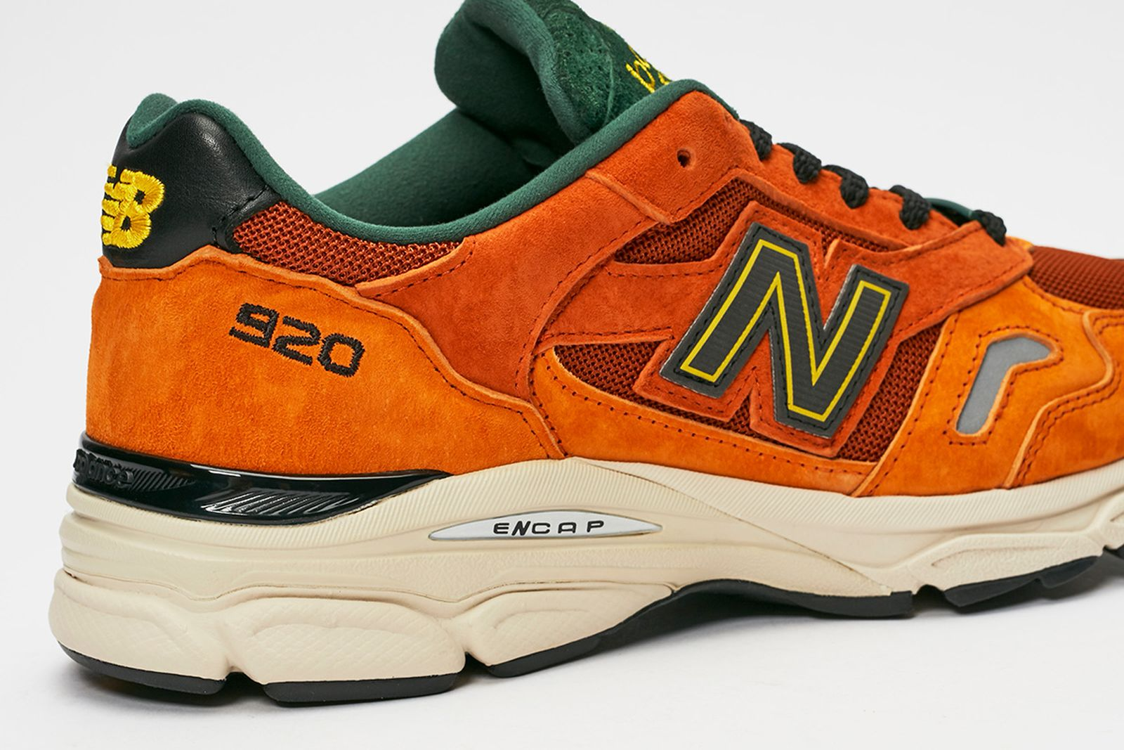 sns-new-balance-920-release-date-price-03