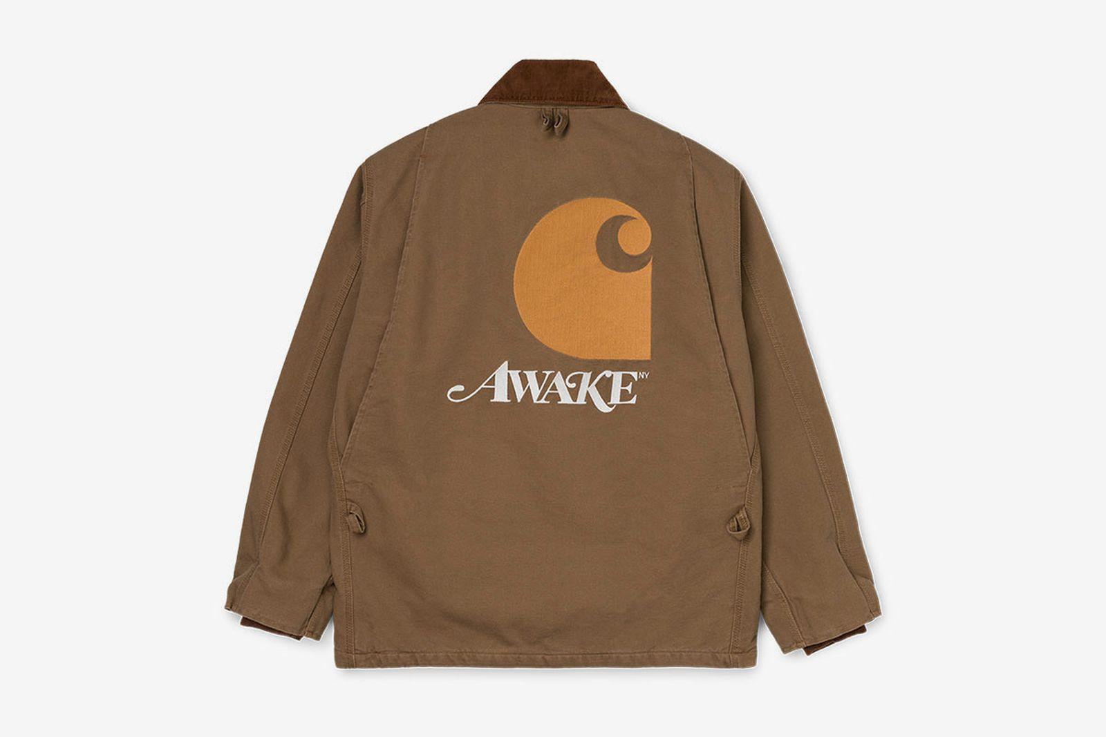 carhartt-wip-awake-ny-ss20-1-13