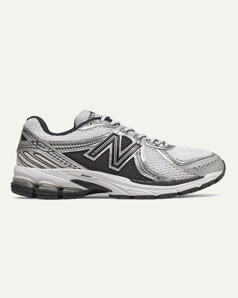 New Balance — ML860 XD