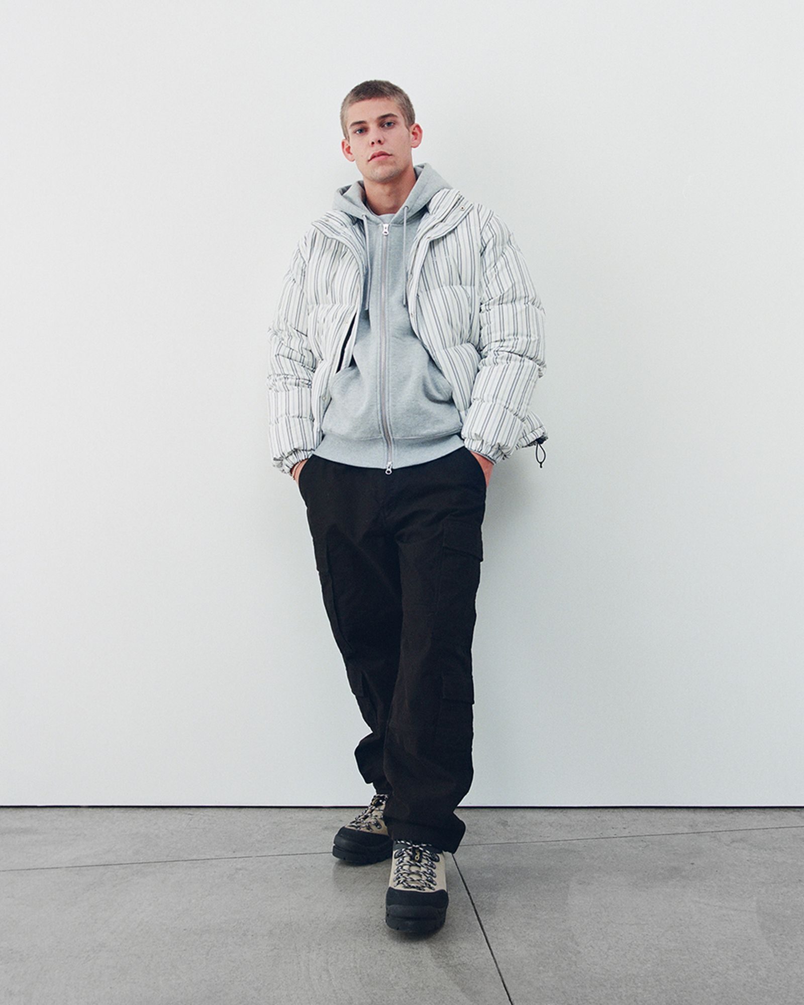 Stussy fall 2021 collection lookbook (21)