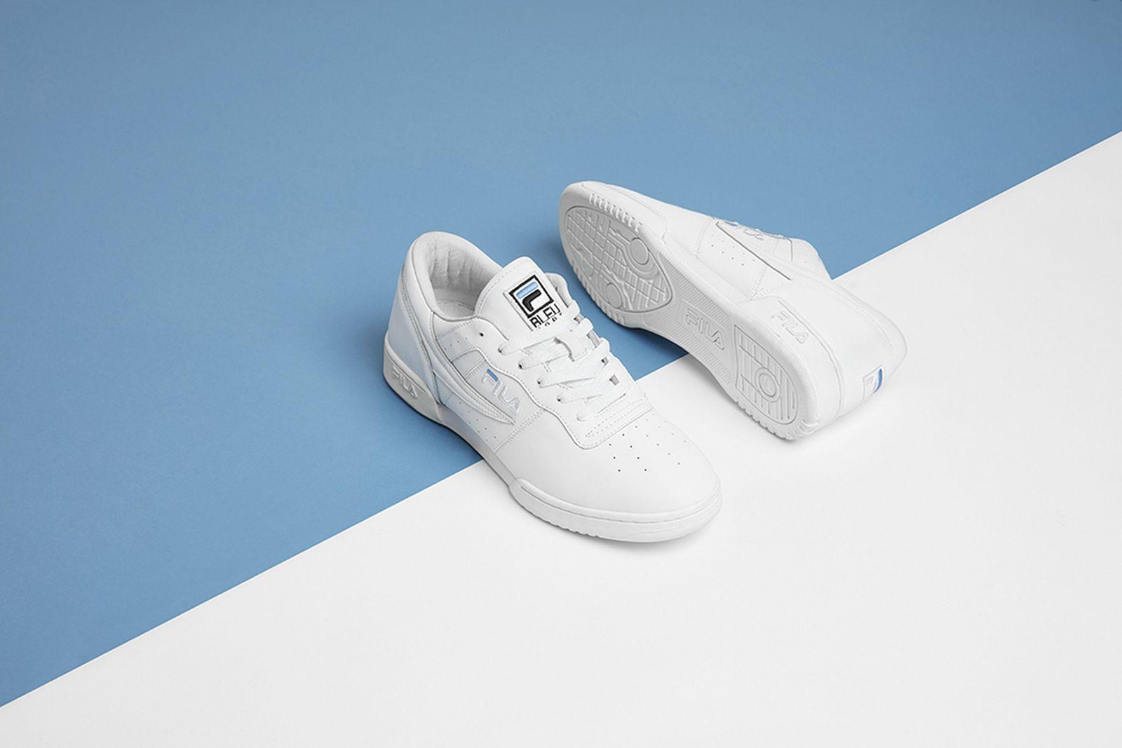 bleu-mode-fila-original-fitness-zipper-release-date-price-03