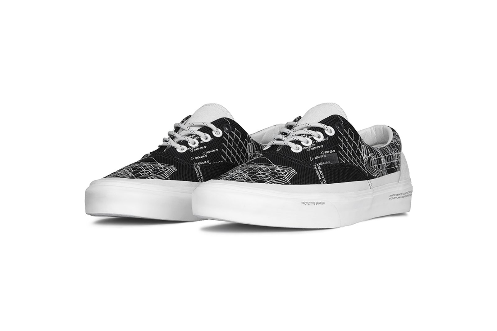 c2h4-vans-the-imagination-of-future-2-release-date-price-1-a-01