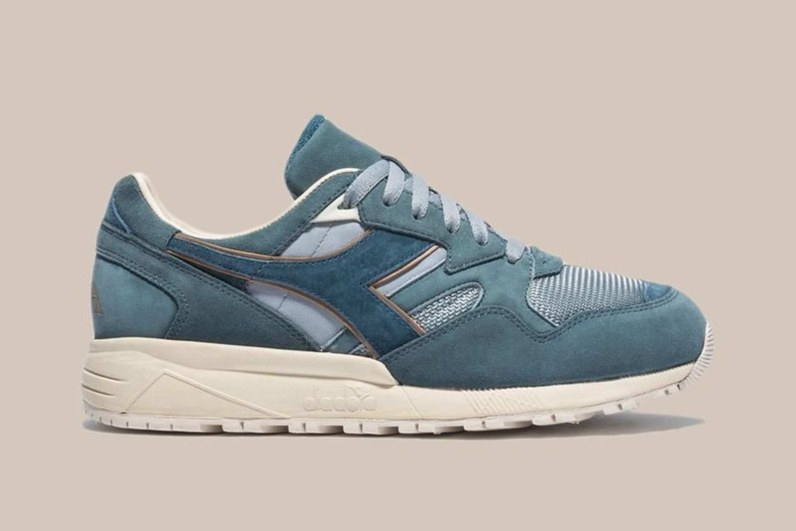 packer-diadora-n9002-molveno-release-date-price-product-05