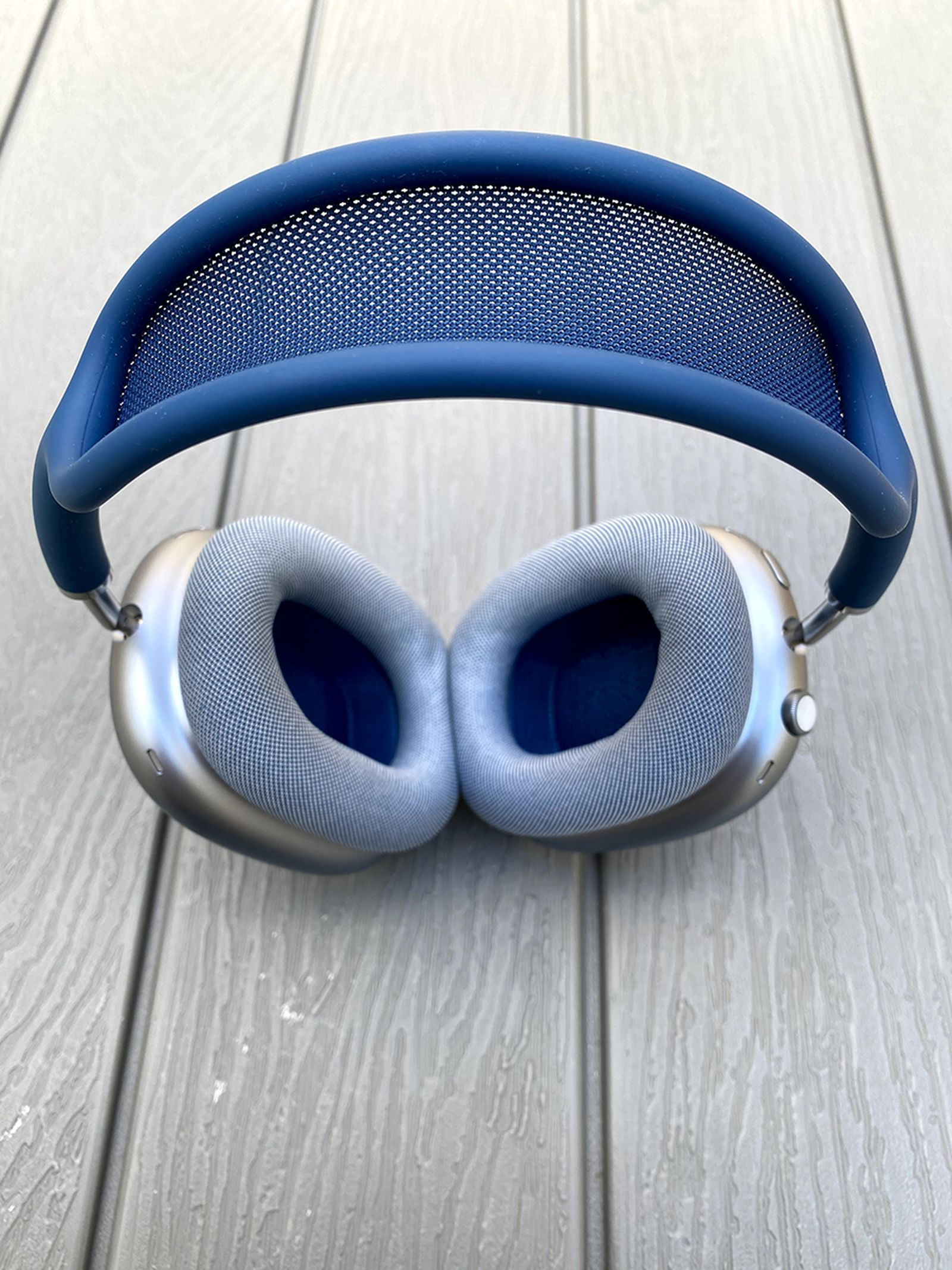 apple-airpods-max-review-13