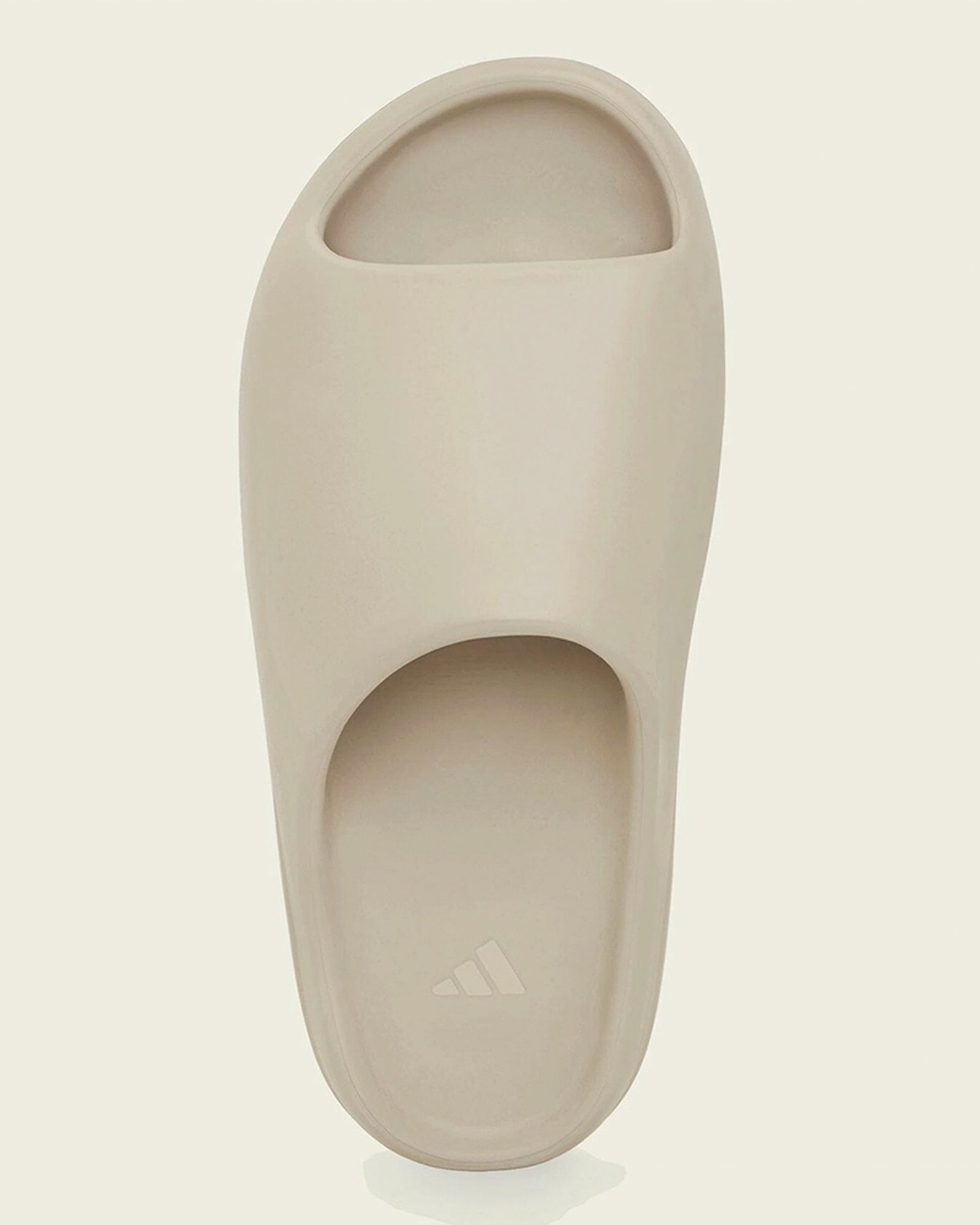 adidas-yeezy-slide-release-date-price-05