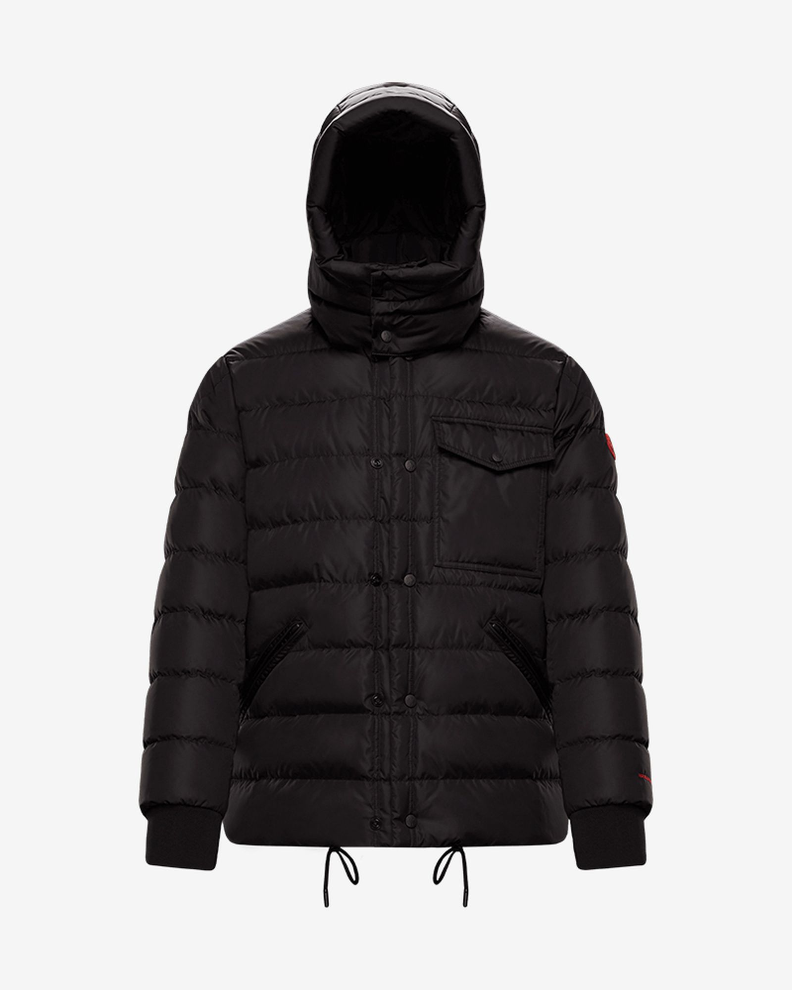 sustainable-moncler-jackets-10