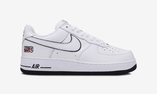 online retailer 736ee 90615 ... Nike Air Force 1 This Week. Sneakers