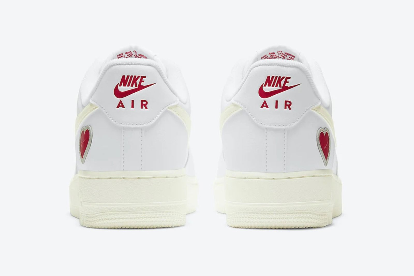 nike-air-force-1-valentines-day-2021-release-date-price-05