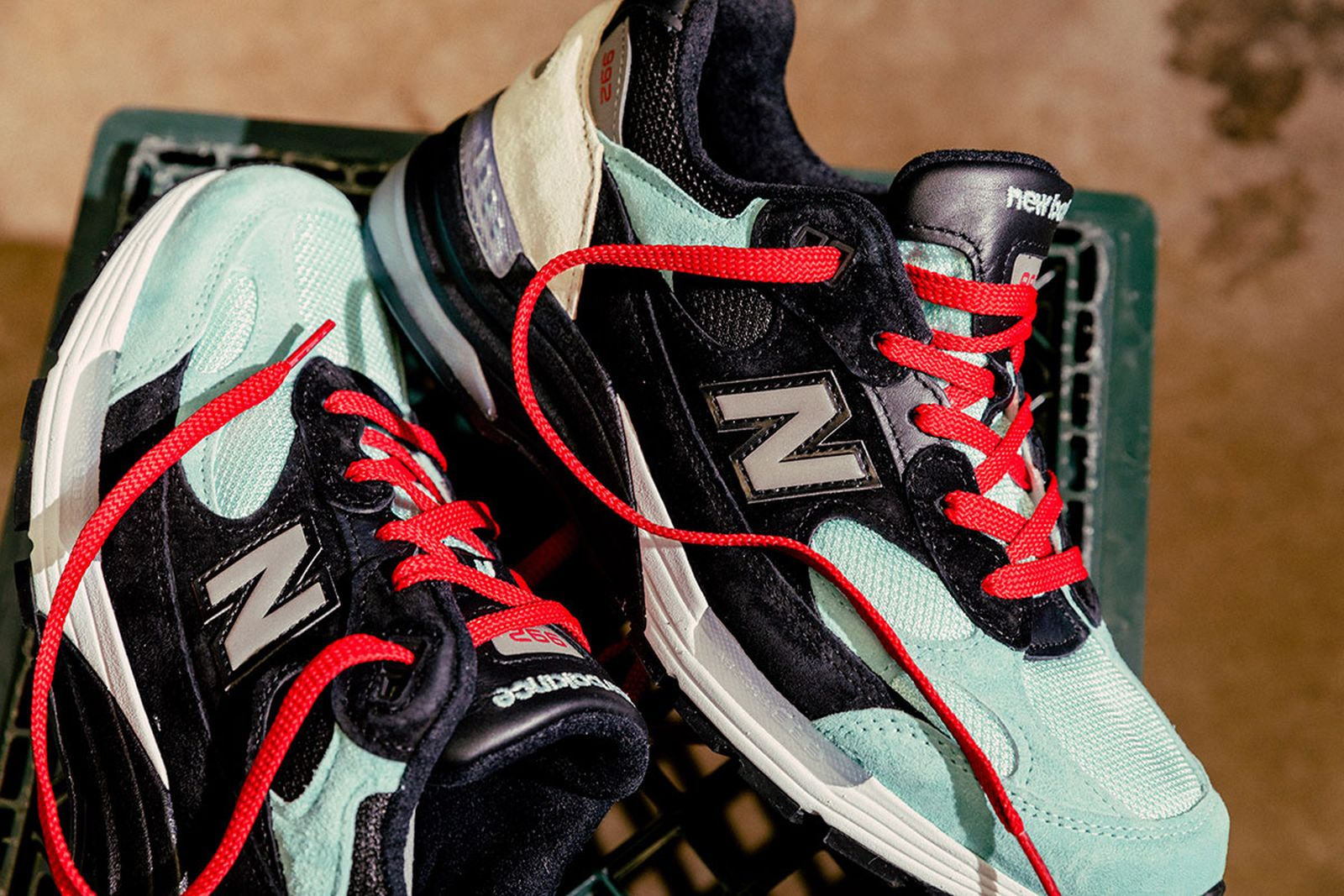 nice-kicks-new-balance-992-release-date-price-06