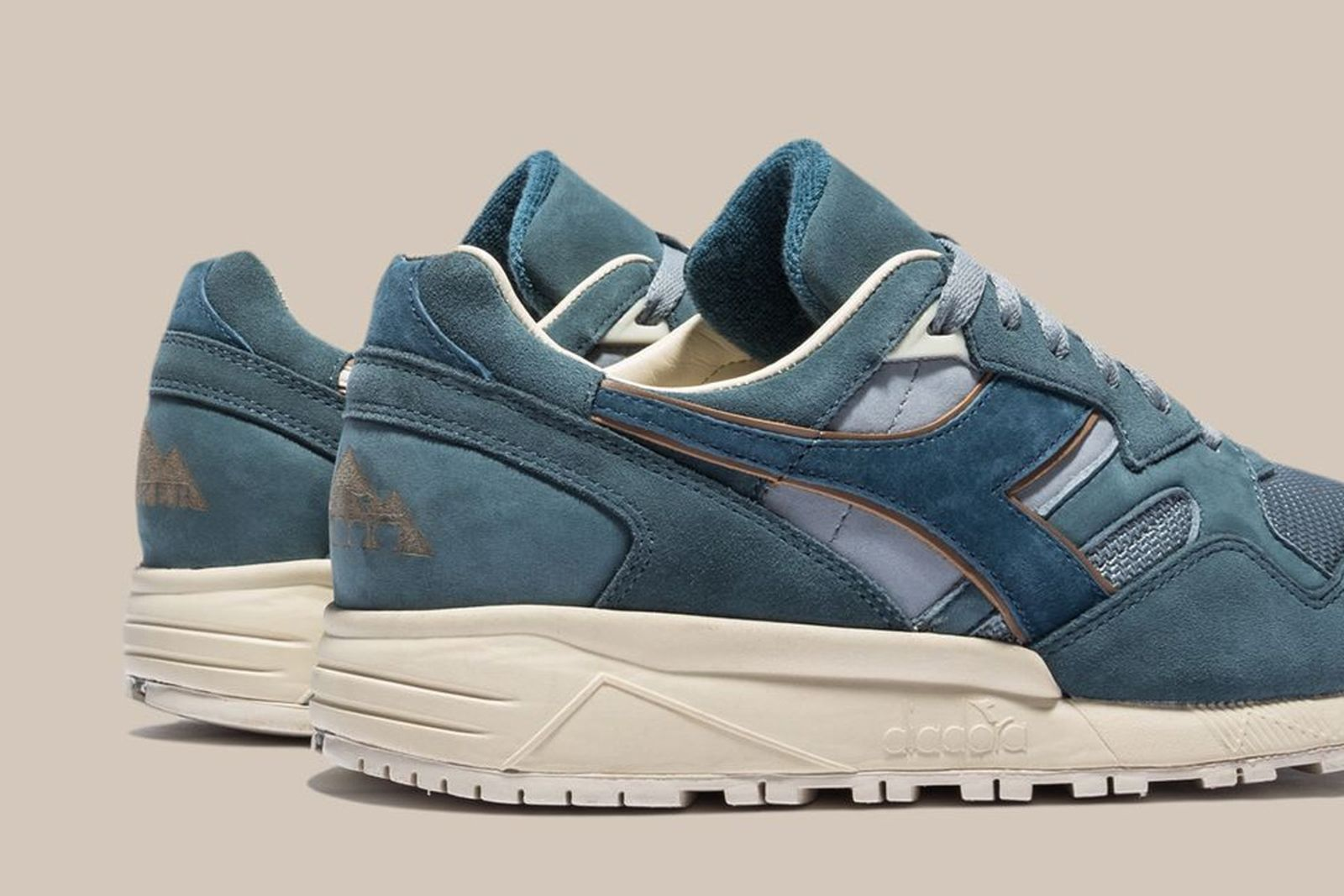 packer-diadora-n9002-molveno-release-date-price-product-01