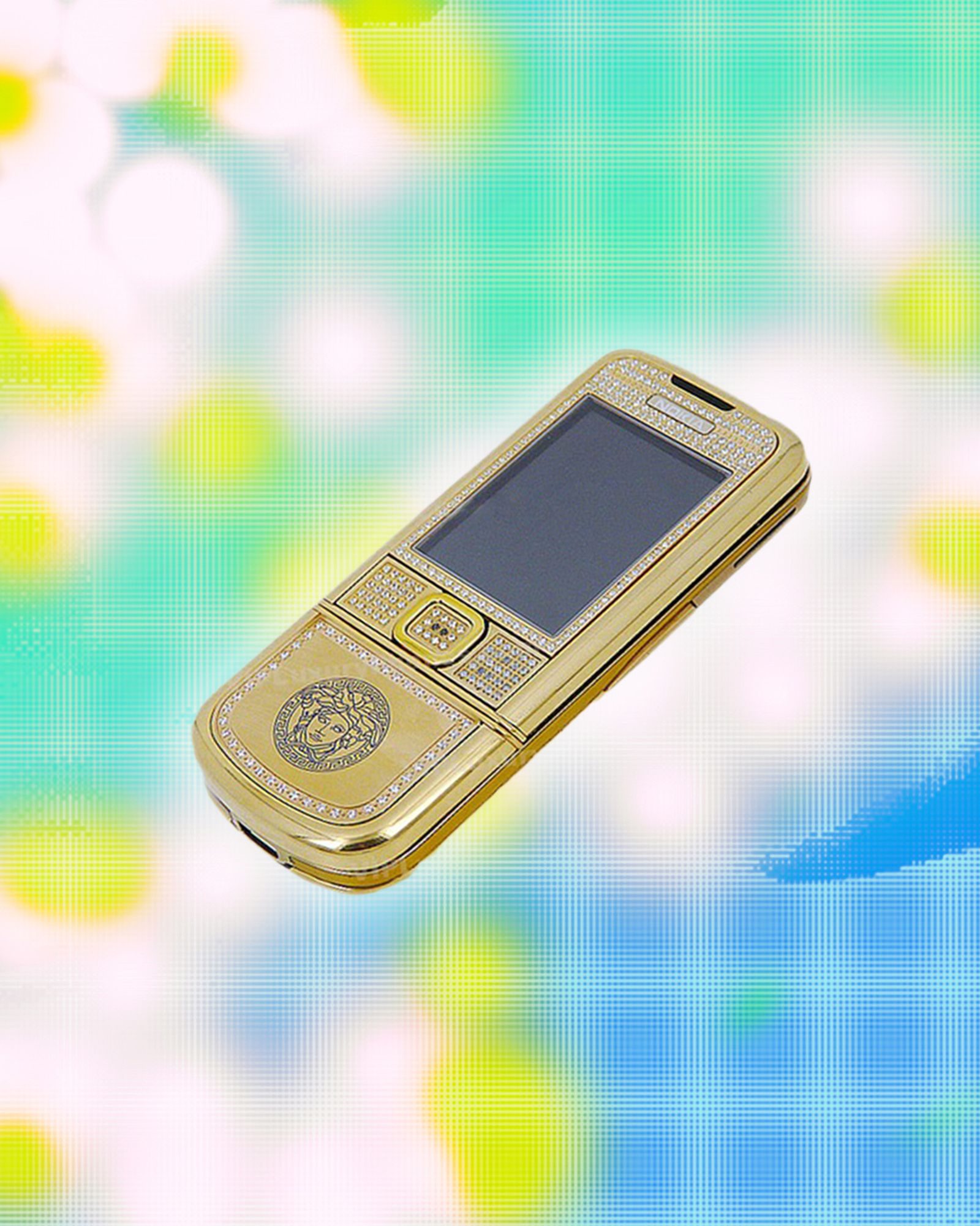 reviewing-fashion-phones-2000s-versace
