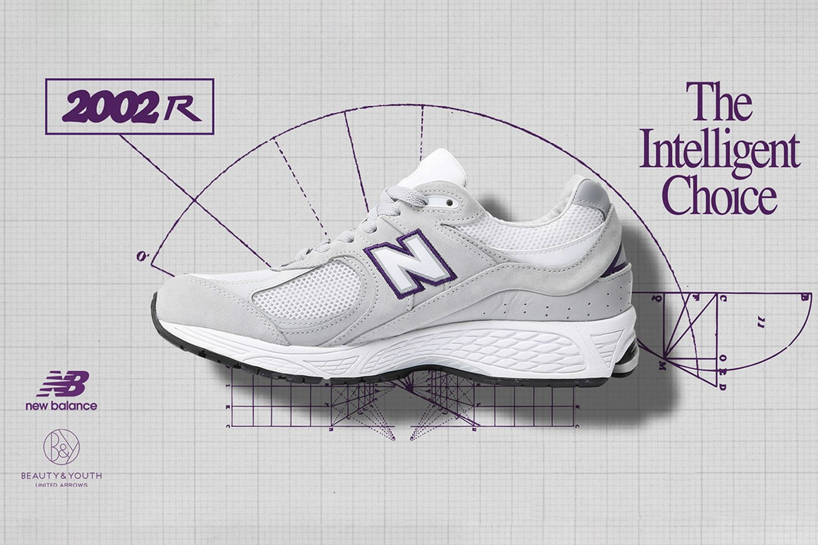 beauty youth united arrows new balance 2002r collab (2)