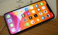 Apple iOS 14 Video Leak Might Reveal New Multitasking Feature for iPhone