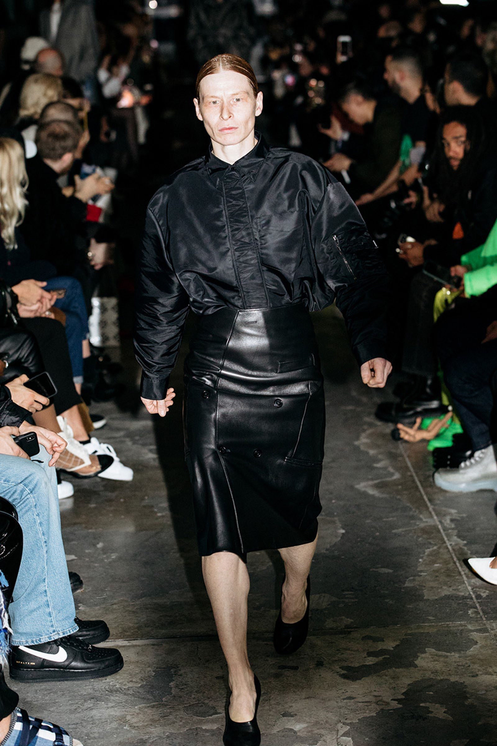 MFW20_Paris_Vetements_Julien_Tell_For_Web_13